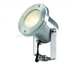 Catalpa LED 4W