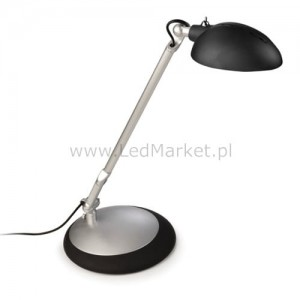 Lampka LED HOLM USB 02-31