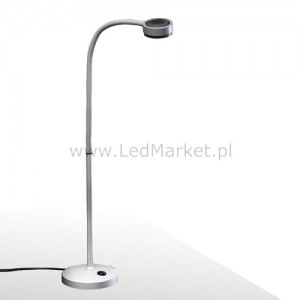 Lampka LED Soft 43-38
